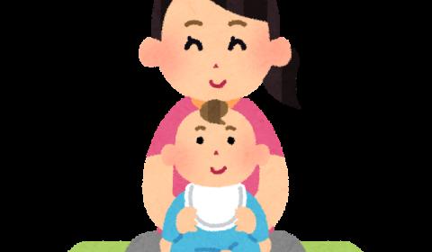 baby_yoga1